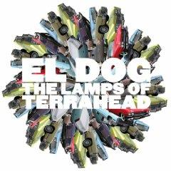 el_dog