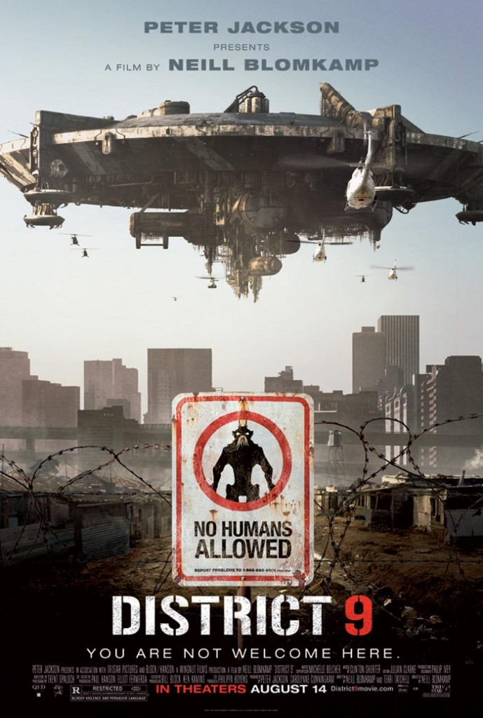 http://gaviano.files.wordpress.com/2009/09/district9_poster-689x1024.jpg