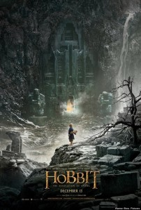 o-THE-HOBBIT-2-POSTER-570