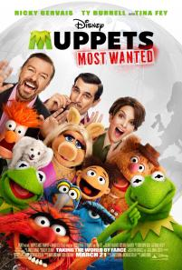 Muppets_Most_Wanted