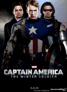 captain_america__the_winter_soldier_poster_fanmade_by_timetravel6000v2-d5b9but-582x800