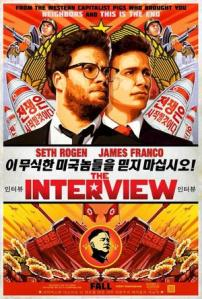The_Interview_2014