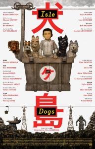 isle_of_dogs